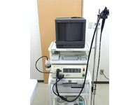 超オゾン水内視鏡洗浄機 電子スコープ内視鏡検査機器
